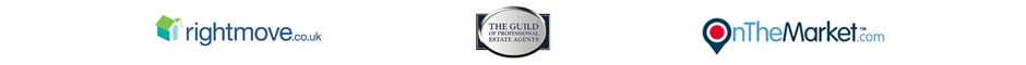 estate agents Exeter - Hall and Scott Estate Agents