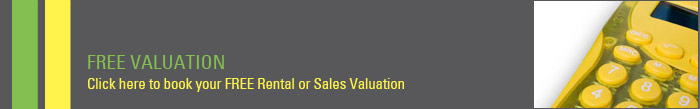 Hall and Scott Estate Agents : Free valuation