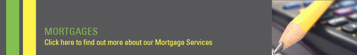 Hall and Scott Estate Agents : Mortgages