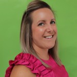 Hall & Scott Estate Agents : Hannah Board, Sales and Lettings Sidmouth