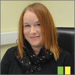 Hall and Scott Estate Agents : Tina Blount - Sales & Lettings Consultant