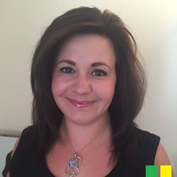 Hall and Scott Estate Agents : Tracy Saxton : Exmouth Sales and Lettings